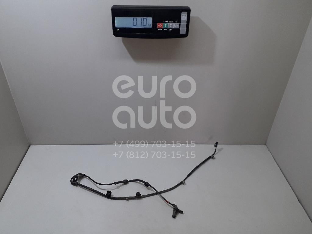 Купить Датчик ABS передний правый Kia Sorento 2009-; (956712W000)