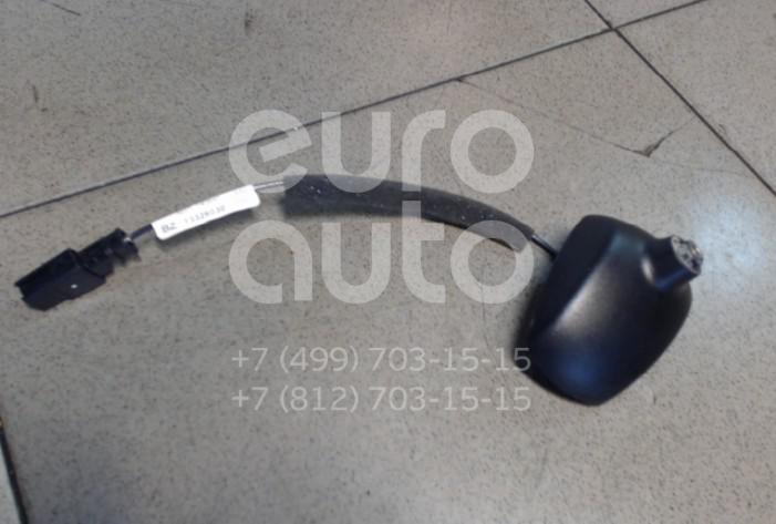 Антенна Chevrolet Aveo (T300) 2011-; (13326030)  - купить со скидкой