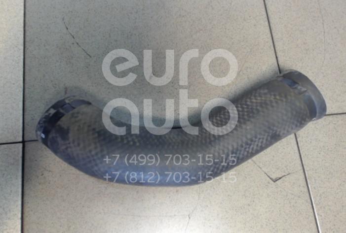 Купить Патрубок интеркулера Mitsubishi Outlander XL (CW) 2006-2012; (1505A106)