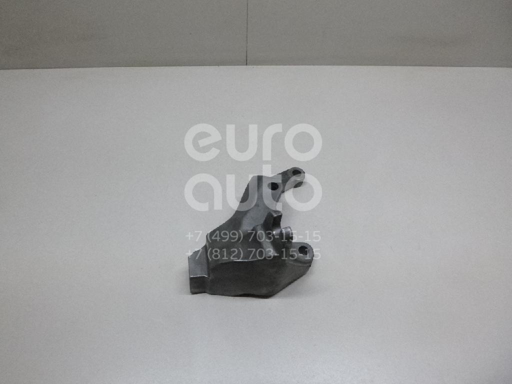 Купить Кронштейн КПП Volvo V40/V40 Cross Country 2012-; (AV617M125AA)