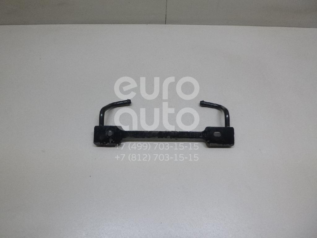 Купить Кронштейн глушителя Volvo V40/V40 Cross Country 2012-; (31372600)