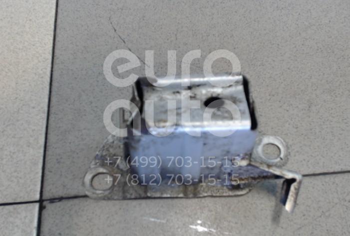 Купить Кронштейн заднего бампера левый Mitsubishi Outlander XL (CW) 2006-2012; (6410A373)