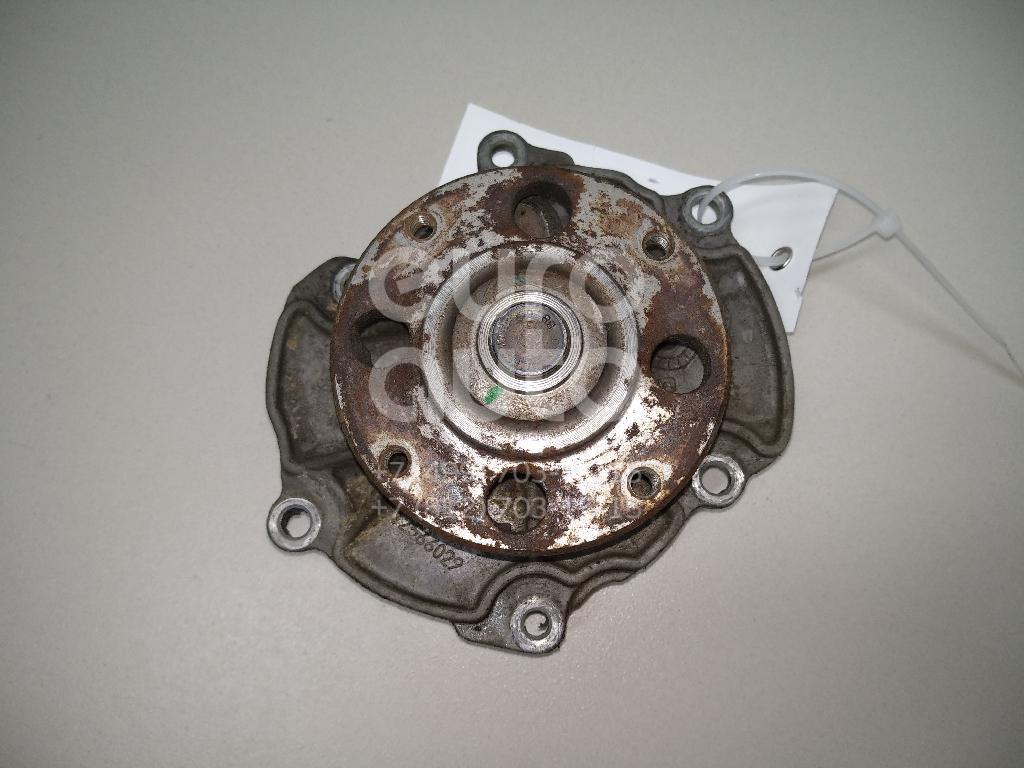 Купить Насос водяной (помпа) Cadillac CTS 2008-2013; (12657499)