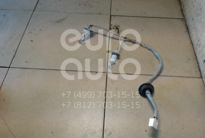 Купить Проводка (коса) Chevrolet Cruze 2009-2016; (96963012)