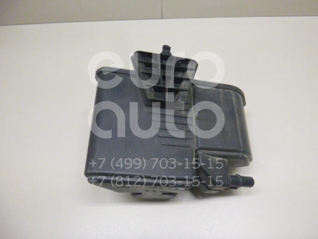 Купить Абсорбер (фильтр угольный) Mercedes Benz W246 B-klasse 2012-; (2464700159)