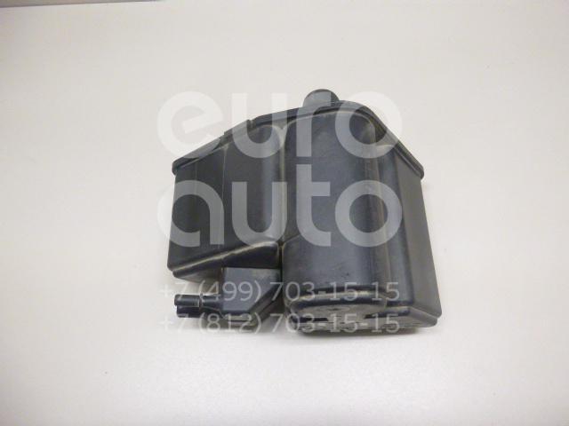 Купить Абсорбер (фильтр угольный) Mercedes Benz W246 B-klasse 2012-; (2464700259)