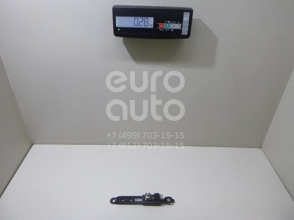 Купить Механизм регулировки ремня безопасности Toyota Avensis III 2009-; (7320002100)