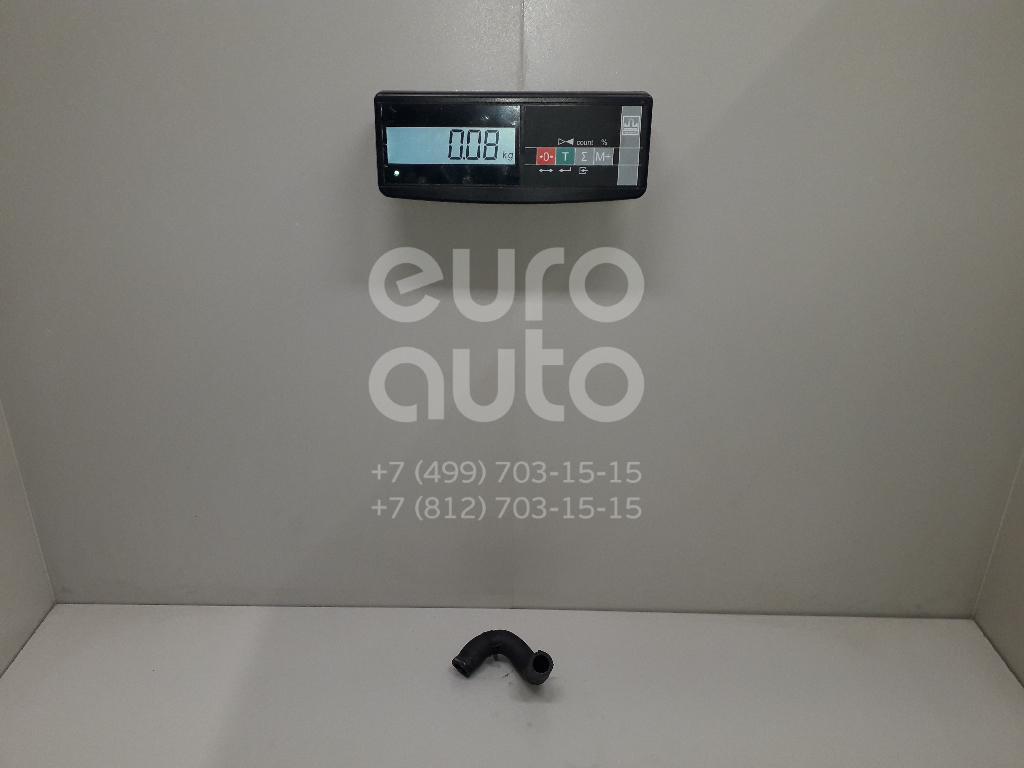 Купить Патрубок отопителя Hyundai Starex H1/Grand Starex 2007-; (975414H000)