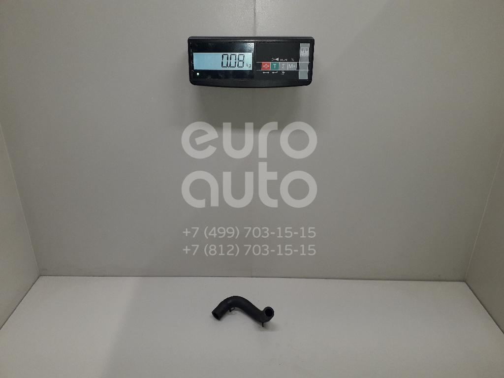Купить Патрубок отопителя Hyundai Starex H1/Grand Starex 2007-; (975424H000)