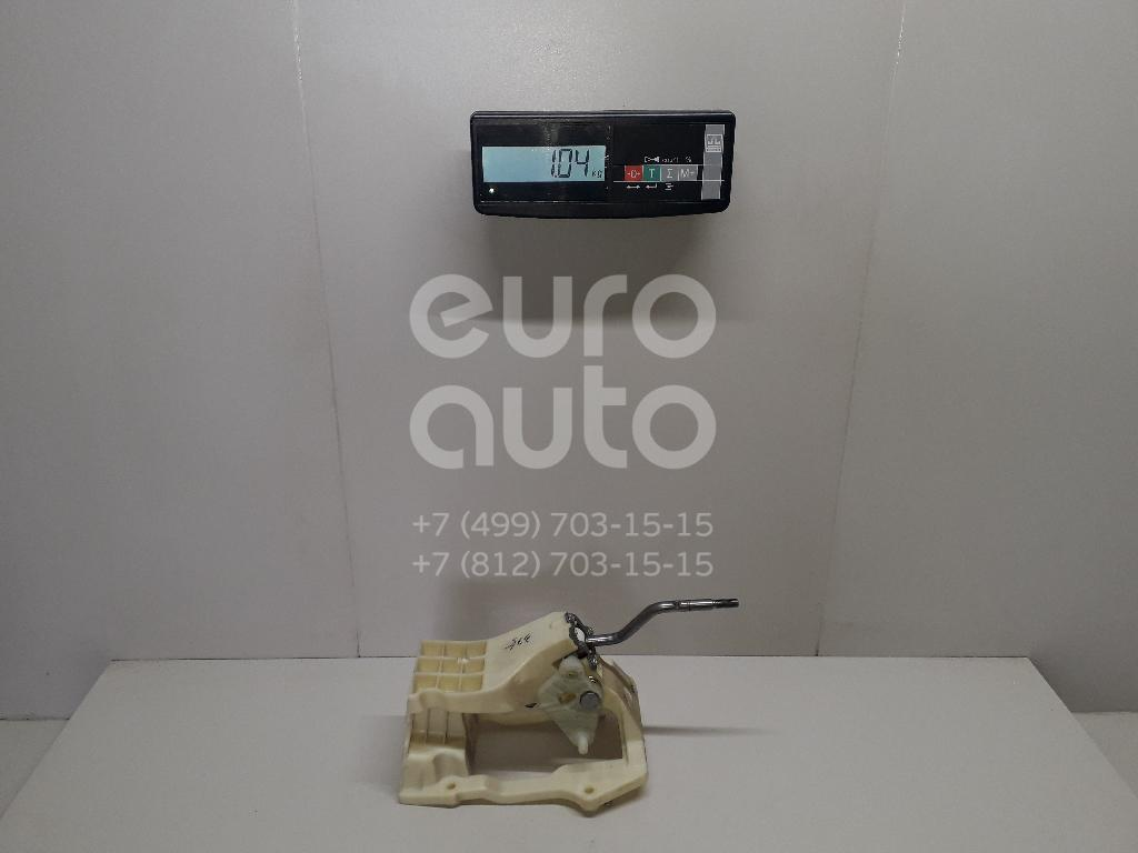 Купить Кулиса КПП Hyundai Starex H1/Grand Starex 2007-; (437004H900)