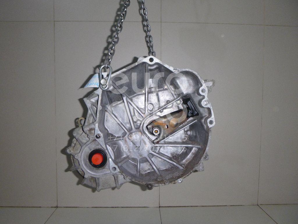 Купить МКПП (механическая коробка переключения передач) Honda Accord VII 2003-2008; (20011RARK71)