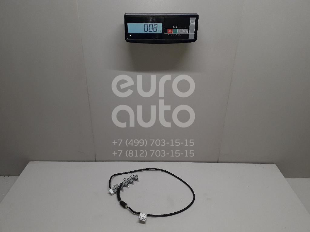 Купить Проводка (коса) Hyundai Starex H1/Grand Starex 2007-; (913304H022)