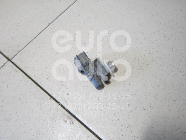 Купить Датчик температуры воздуха Mitsubishi Pajero/Montero IV (V8, V9) 2007-; (0775004220)