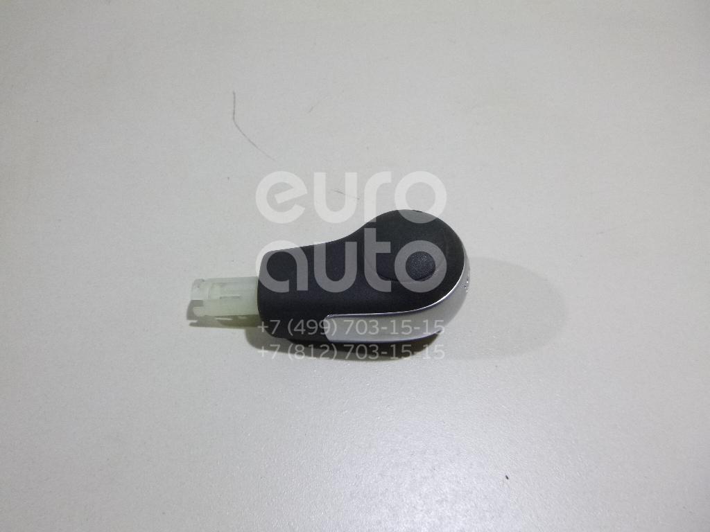 Купить Рукоятка кулисы КПП Land Rover Freelander 2 2007-2014; (LR001199)