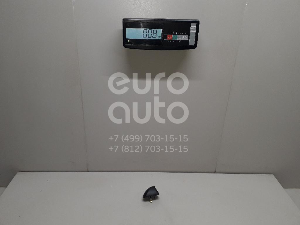 Купить Антенна Suzuki Grand Vitara 2005-2015; (3925364J01)