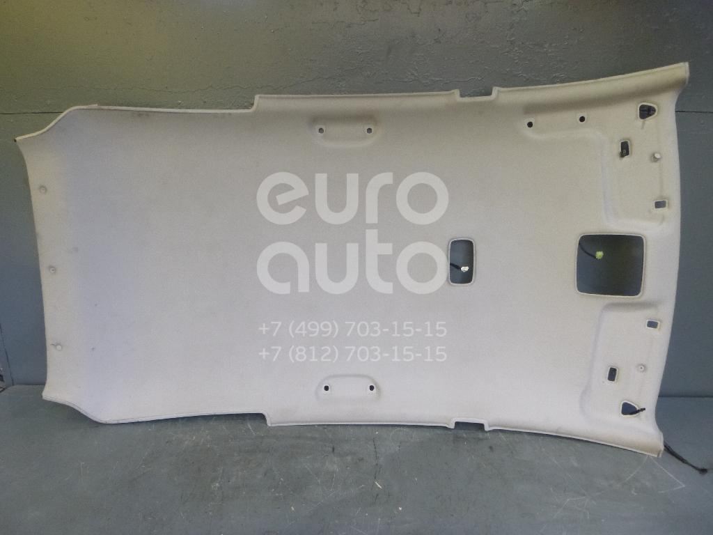 Купить Обшивка потолка Hyundai i30 2007-2012; (853212L320TX)