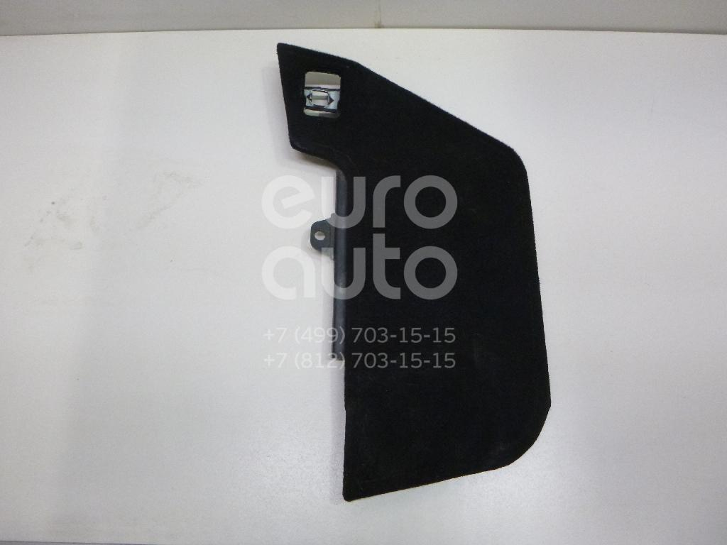 Купить Пол багажника Lexus LS (USF4#) 2006-2017; (6473150020C0)