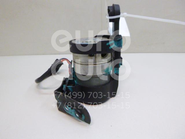 Купить Насос гидравлический активной подвески BMW 7-серия E65/E66 2001-2008; (34516781435)