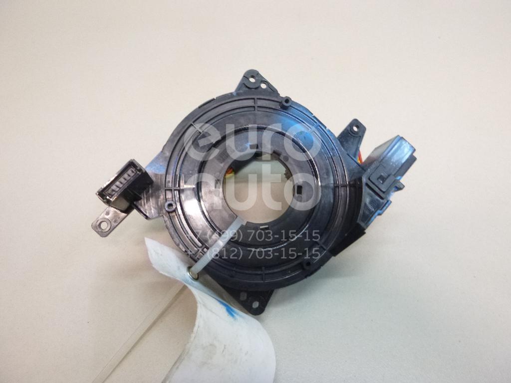 Купить Механизм подрулевой для SRS (ленточный) Volvo XC60 2008-2017; (31275332)