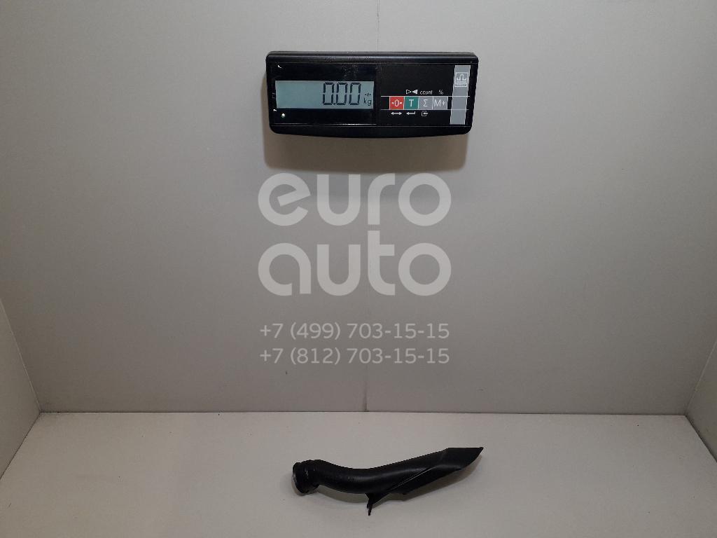 Купить Воздуховод отопителя Hyundai Santa Fe (SM)/ Santa Fe Classic 2000-2012; (9739026000)