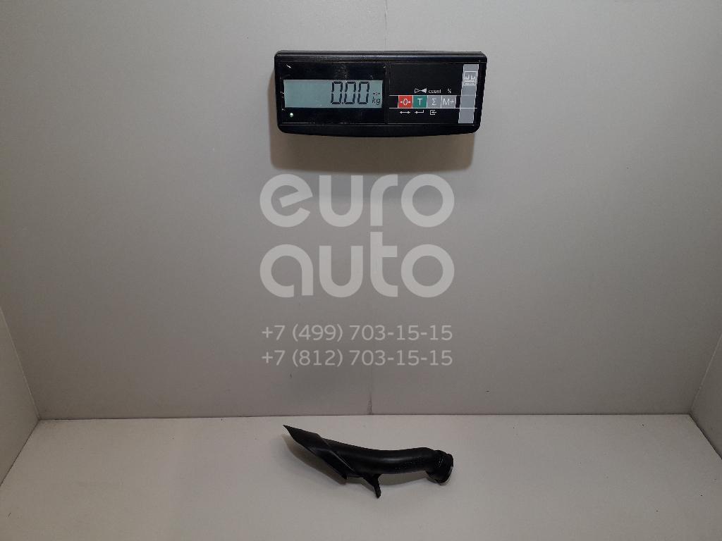 Купить Воздуховод отопителя Hyundai Santa Fe (SM)/ Santa Fe Classic 2000-2012; (9738026000)