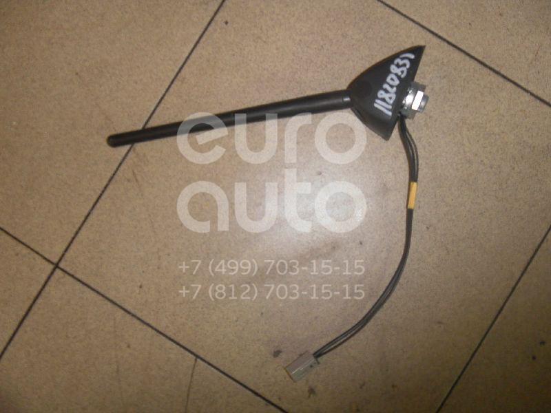 Купить Антенна Subaru Impreza (G12) 2007-2012; (86321FG700)
