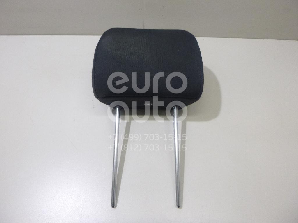 Купить Подголовник сиденья Hyundai i30 2007-2012; (887002L050JAS)