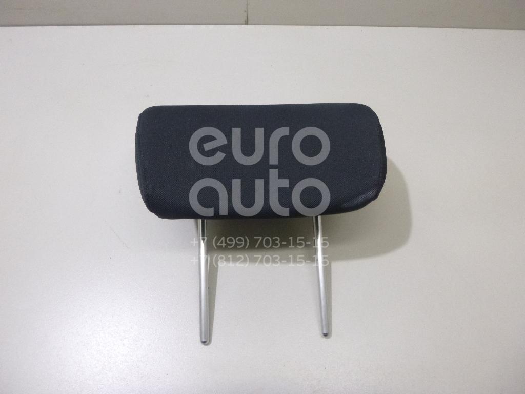 Купить Подголовник сиденья Hyundai i30 2007-2012; (897002L100JAS)