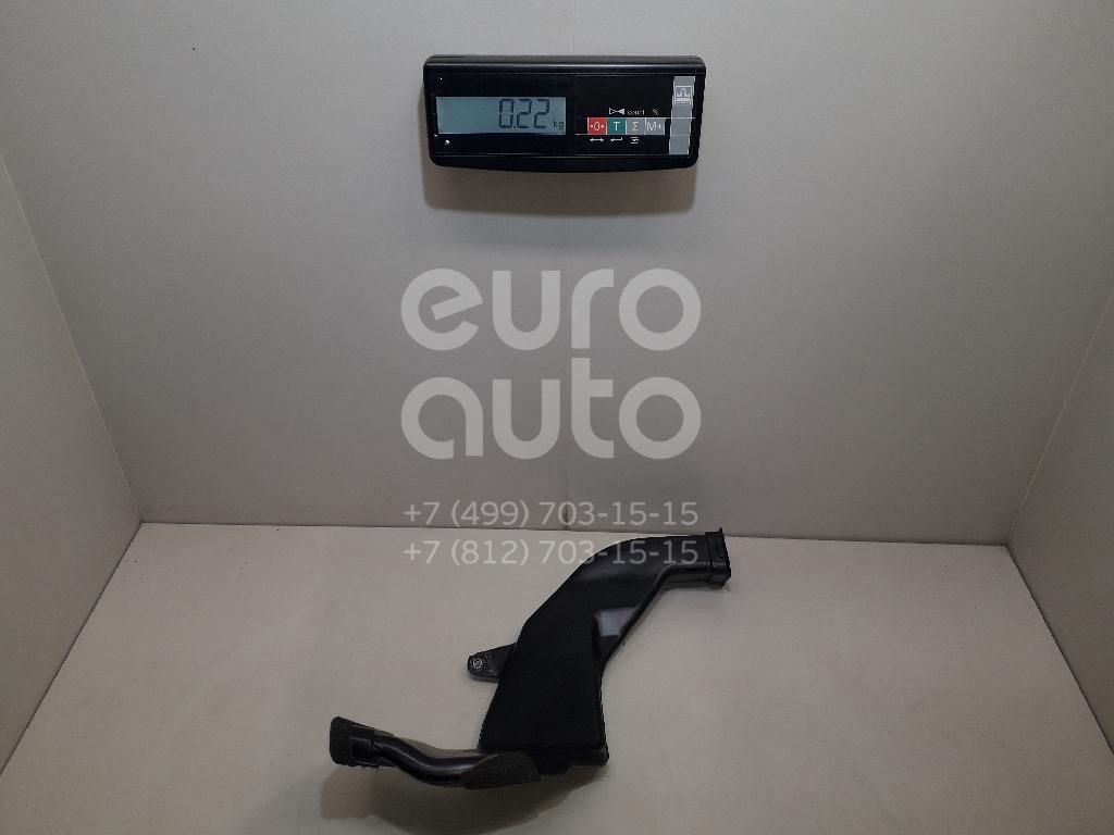 Купить Воздуховод Hyundai Santa Fe (SM)/ Santa Fe Classic 2000-2012; (9737026000)