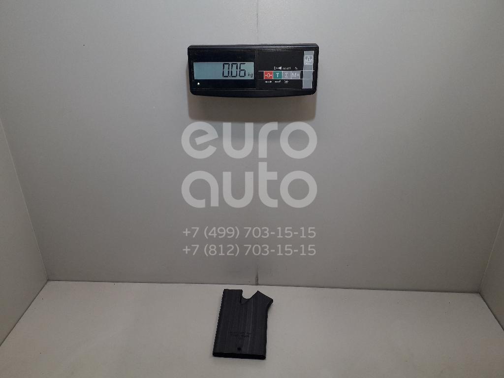 Купить Воздуховод отопителя Hyundai Santa Fe (SM)/ Santa Fe Classic 2000-2012; (9736626000)
