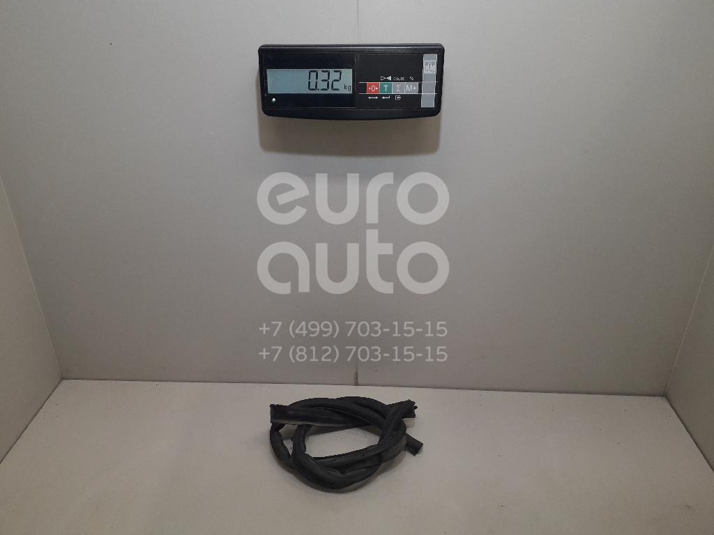 Купить Уплотнитель капота Hyundai Santa Fe (SM)/ Santa Fe Classic 2000-2012; (8643026001)