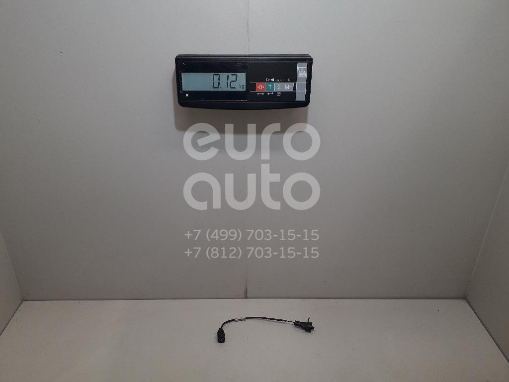 Выключатель концевой Hyundai Santa Fe (SM)/ Santa Fe Classic 2000-2012; (9388026000)