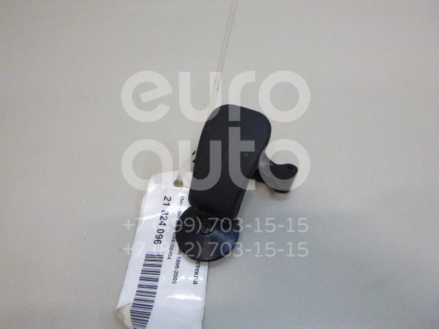 Купить Петля стекла Mercedes Benz Vito (638) 1996-2003; (6386700404)