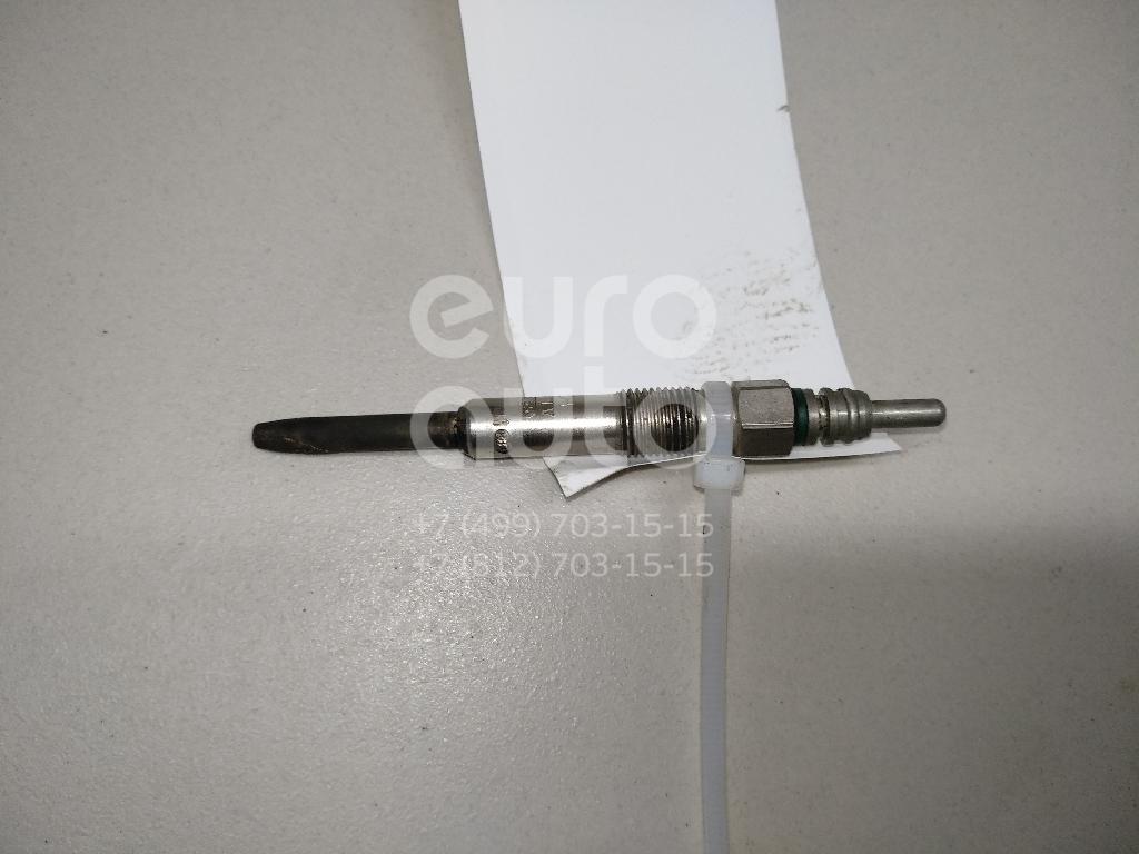 Купить Свеча накаливания VW Transporter T5 2003-2015; (N10579202)