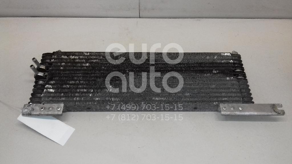 Купить Радиатор (маслоохладитель) АКПП Ford America Explorer 2001-2011; (4L2Z7A095BA)