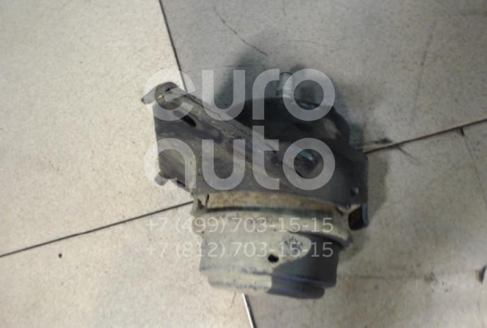 Опора двигателя Toyota Land Cruiser (120)-Prado 2002-2009; (1236130050)  - купить со скидкой