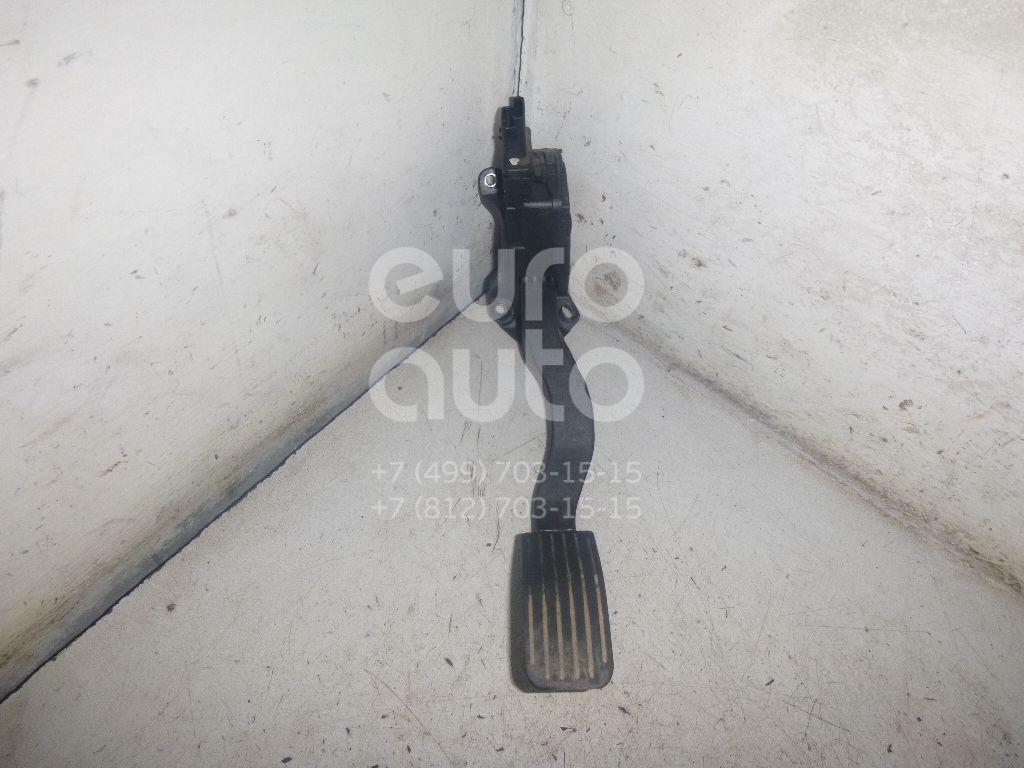 Купить Педаль газа Peugeot 301 2013-; (9671433680)