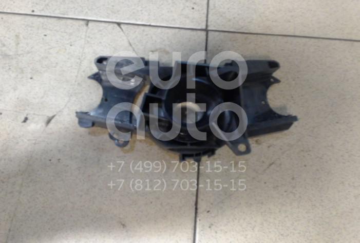 Купить Кронштейн (сопут. товар) Honda Accord VII 2003-2008; (35251SDAA01)