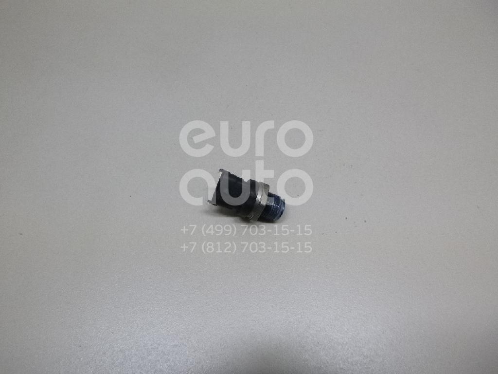 Купить Датчик давления топлива Volvo S80 2006-2016; (31216319)
