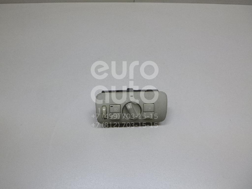 Купить Переключатель света фар Volvo S80 2006-2016; (30739423)