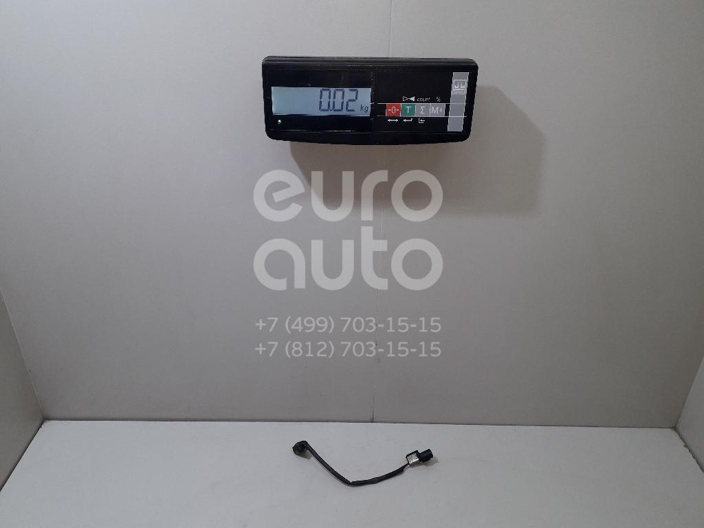 Купить Провод Kia Sorento 2002-2009; (947604A001)