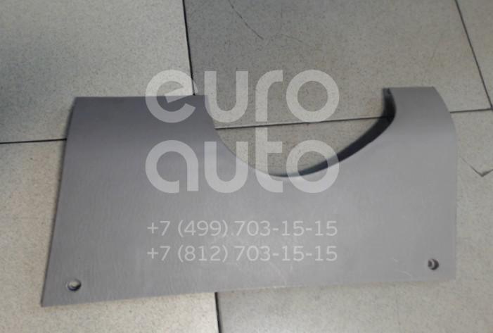 Накладка (кузов внутри) Chery QQ6 (S21) 2007-2010; (S215305450)  - купить со скидкой