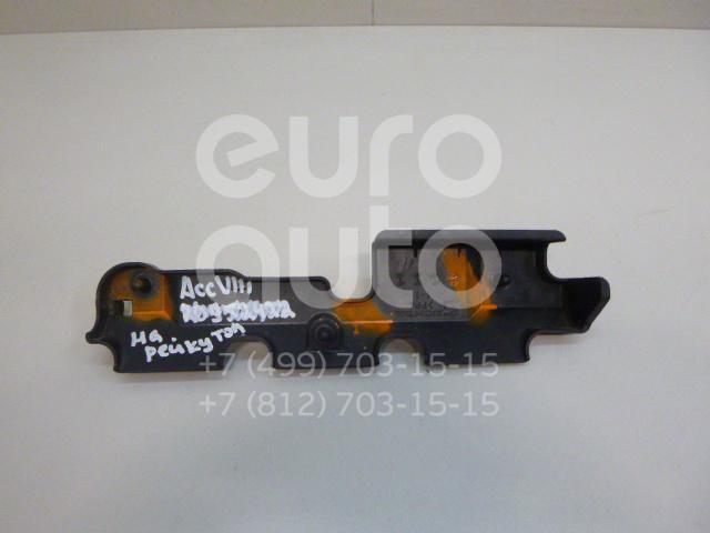 Купить Накладка декоративная Honda Accord VIII 2008-2015; (16640RNAA00)