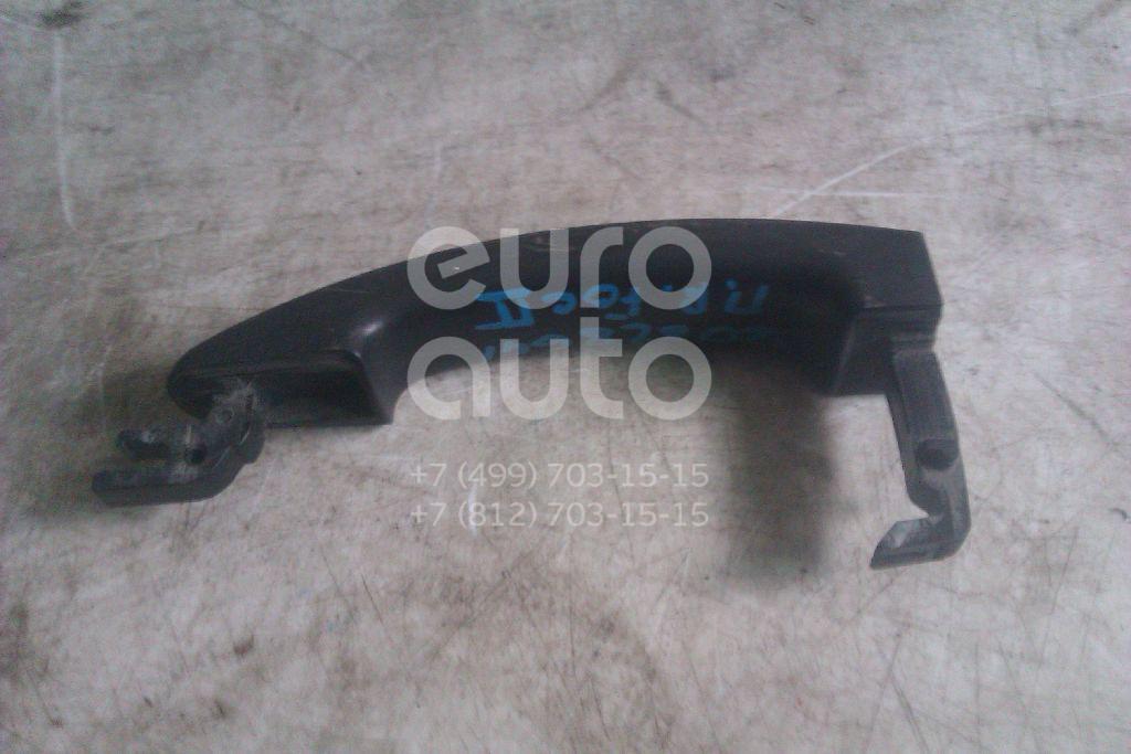 Купить Ручка двери наружная Ford Focus II 2005-2008; (1323272)