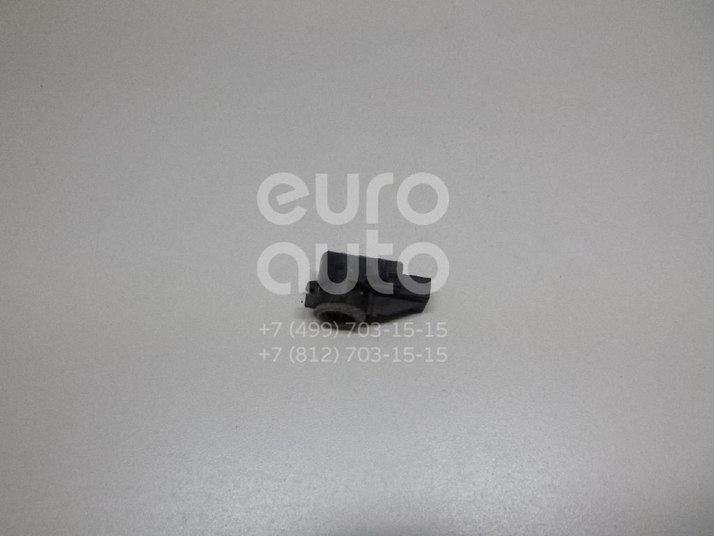 Купить Датчик температуры воздуха Volvo S80 2006-2016; (31288604)