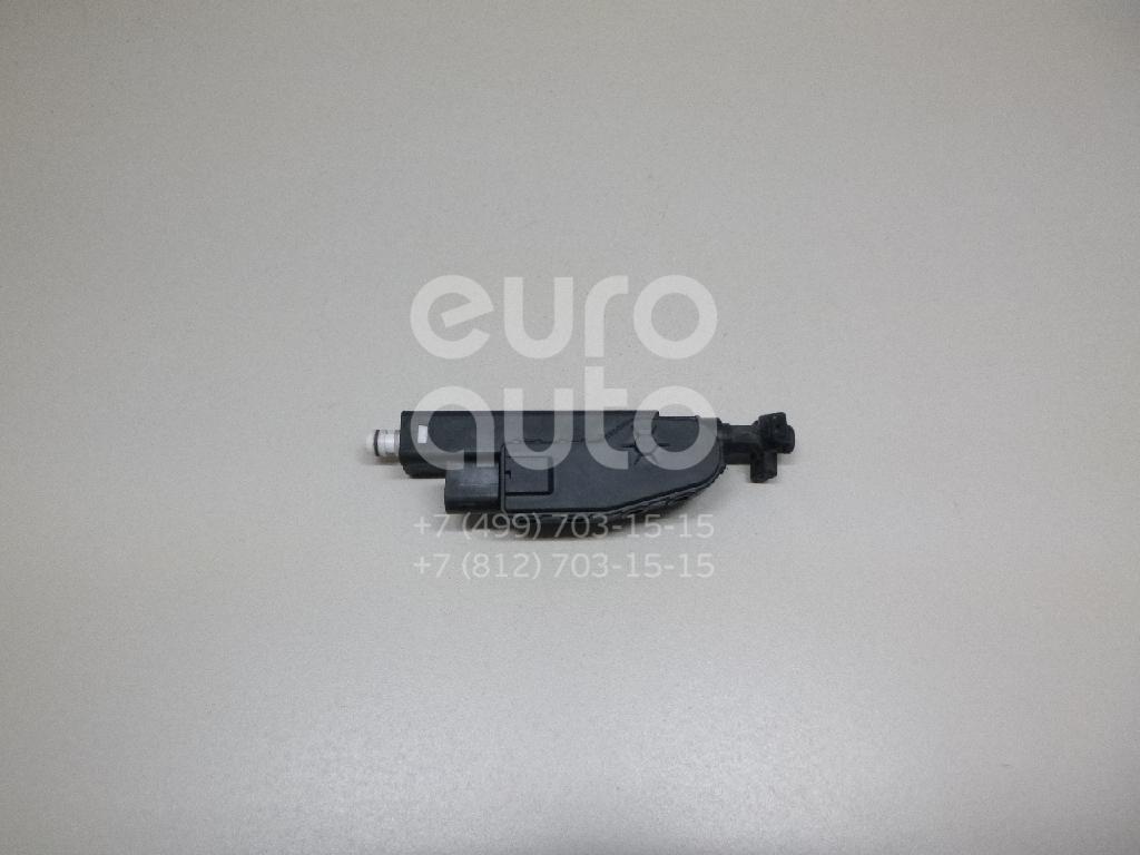 Купить Форсунка омывателя фары Volvo S80 2006-2016; (30663580)