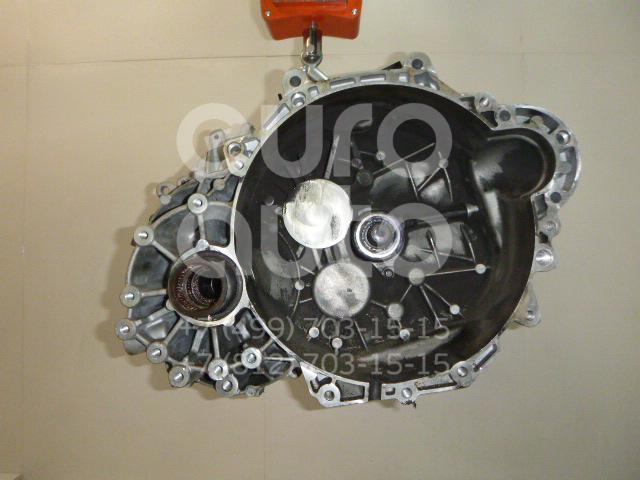 Купить МКПП (механическая коробка переключения передач) Land Rover Range Rover Evoque 2011-; (LR052182)
