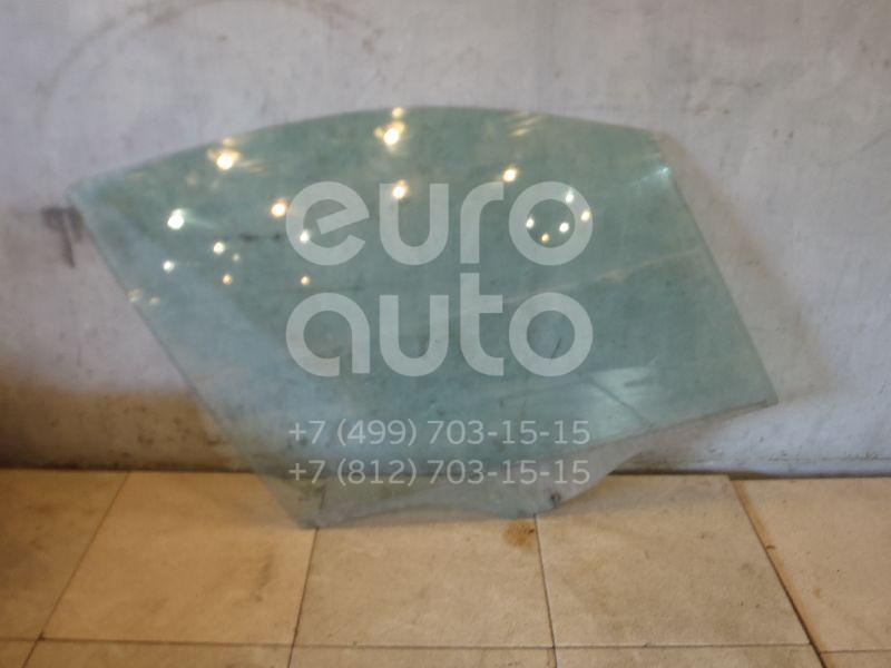 Купить Стекло двери передней правой Mercedes Benz A140/160 W168 1997-2004; (1687251210)