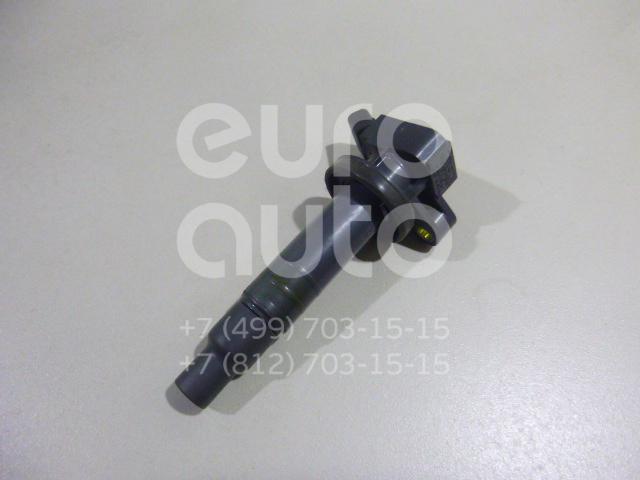 Купить Катушка зажигания Peugeot 107 2006-2014; (5970C0)
