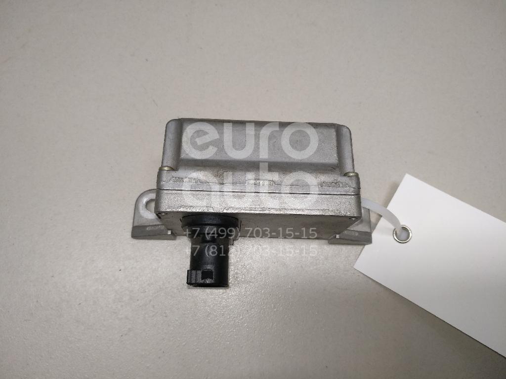 Купить Датчик ускорения Mini R50 2000-2007; (34526759412)